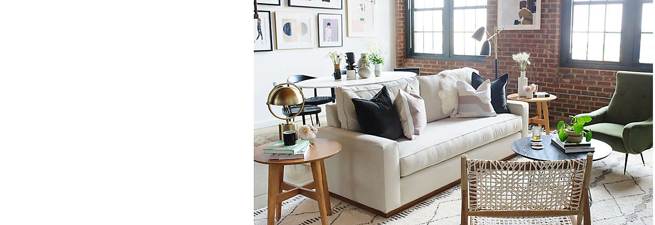 Save 30% on professional online decorating services from Decorist