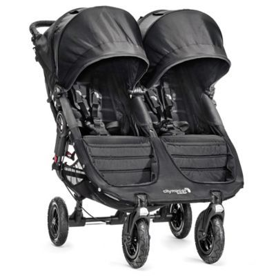 Double%20Tripple Strollers icons%206