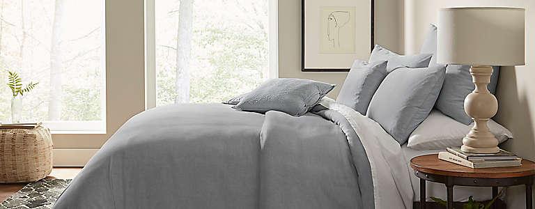 Ed Ellen Degeneres Store Bedding Home Decor Gifts Clothes Bed Bath Beyond