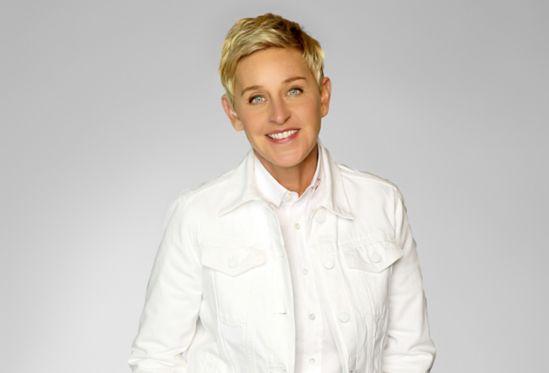 cd4e6d0a70 ED Ellen DeGeneres Baby Collection