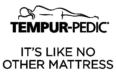 Tempur Pedic