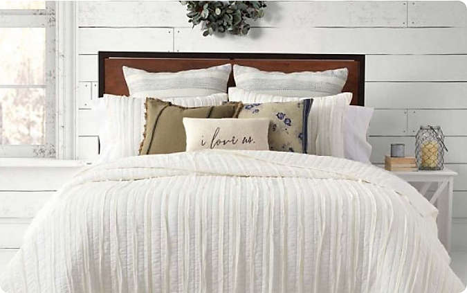 Bedding Bedding Sets Collections Amp Accessories Bed