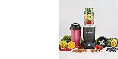 Shop NutriBullet Blenders