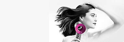 Shop Dyson Supersonic