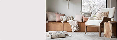 Home Decor Decorate Every Room With Style Bed Bath Beyond