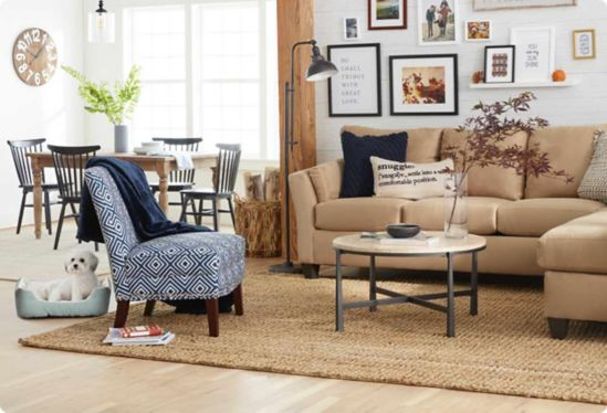Home Decor Window Bed Bath And Beyond Canada