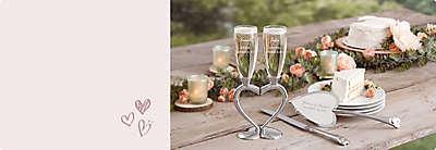 pz wedding gifts