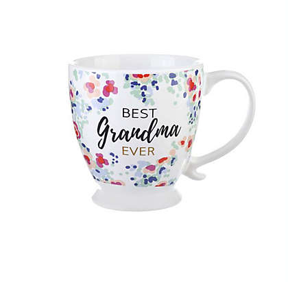 Gifts for Your Grandmother