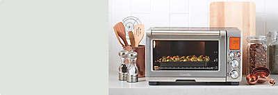 Shop breville Toaster