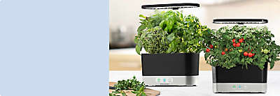 $70 off Select MiracleGro AeroGarden