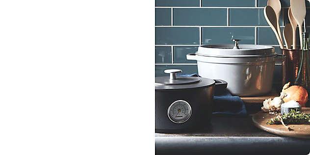 Kitchen Store Kitchen Sets Amp Accessories Bed Bath Amp Beyond