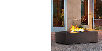 Shop Fire Pits & Outdoor Heating