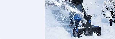 Shop Snow Removal