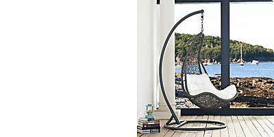 Shop Patio Swings and Gliders