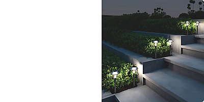 Shop Decorative & Landscape Lighting