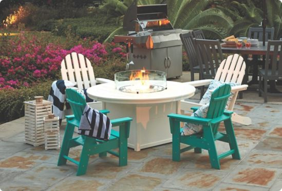 Prime Outdoor Furniture Patio Furniture Sets Outdoor Decor Machost Co Dining Chair Design Ideas Machostcouk