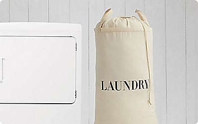 Shop Laundry Storage