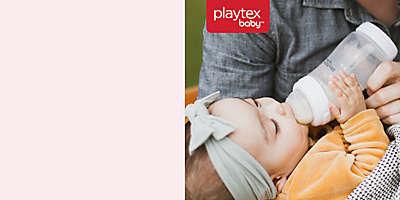 Shop Playtex Baby