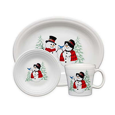 Christmas Dinnerware Christmas Dishes Dinnerware Sets Bed Bath Beyond
