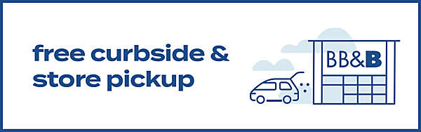 Buy online, drive up, and get your order in store or curbside in 2 hours or less!