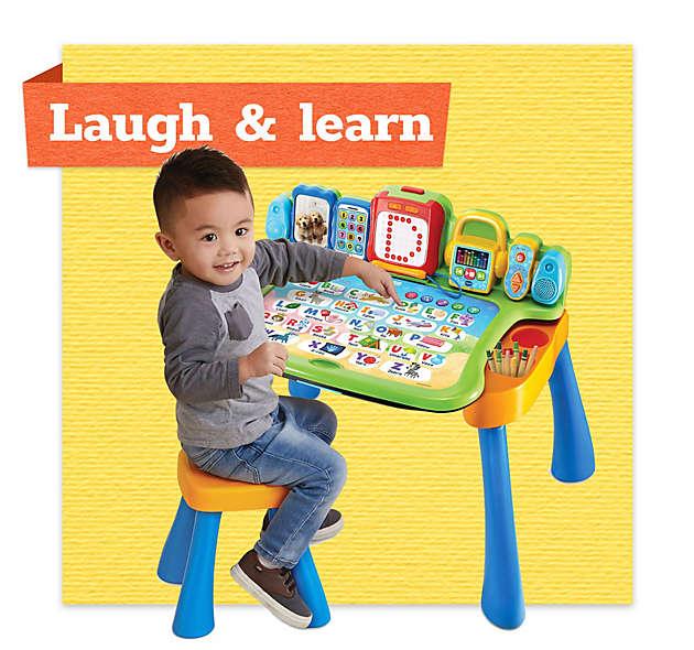 Shop toddler toys
