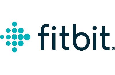 Fitbit | Bed Bath & Beyond