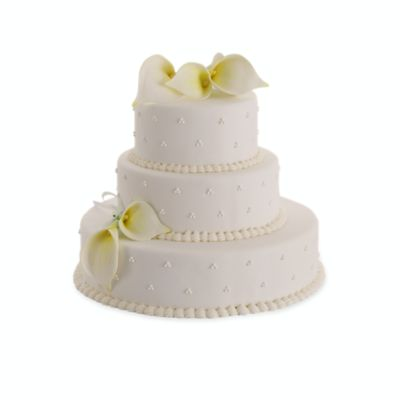 Wedding Gifts Favors Bed Bath Beyond