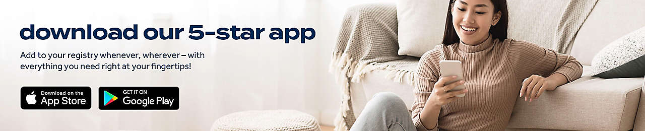 download our 5-star app