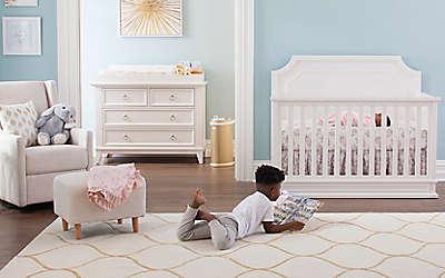 Baby Registry High Chairs Strollers Car Seats Nursery Room Decor