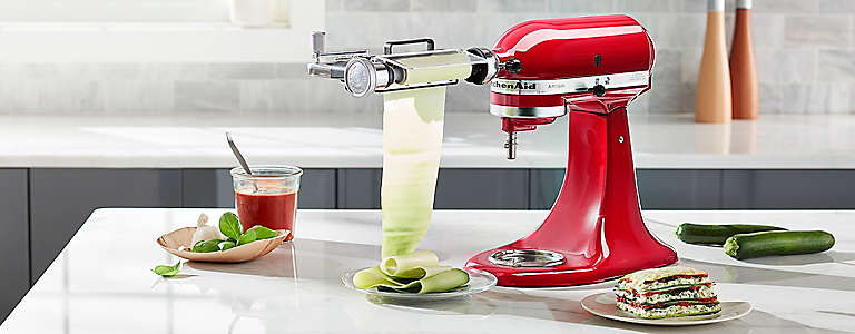 Pink Kitchen Aid | Bed Bath & Beyond