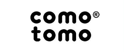Shop comotomo