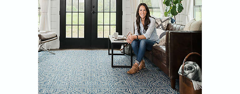 Magnolia Home By Joanna Gaines Bed Bath Beyond