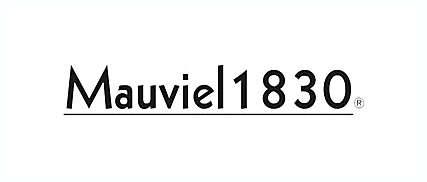 shop mauviel 1830