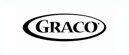 Shop Graco