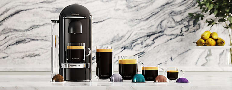 Nespresso Included Items Milk Frother Bed Bath Beyond