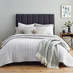 Nestwell™ Velvet Stitch Bedding Collection