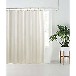 Nestwell™ Fabric Shower Curtain Liner