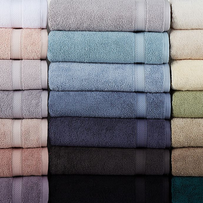 Alternate image 1 for Nestwell™ Hygro Cotton Bath Towel Collection