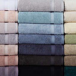 Nestwell™ Hygro Cotton Bath Towel