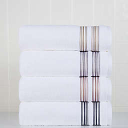 Nestwell™ Hygro Cotton Fashion Bath Towel Collection