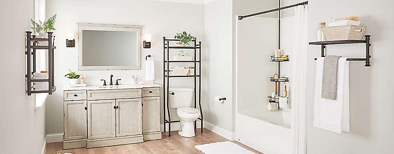 Org Bed Bath Beyond