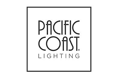 Pacific Coast Lighting Bed Bath Beyond
