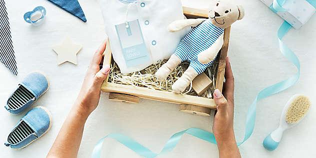 Baby Registry Bed Bath Beyond