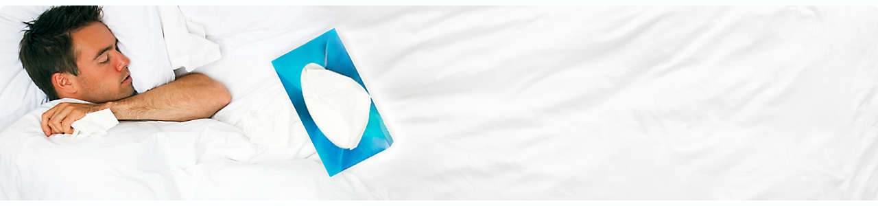 Hit Snooze on the Achoos with Allergy Bedding Solutions
