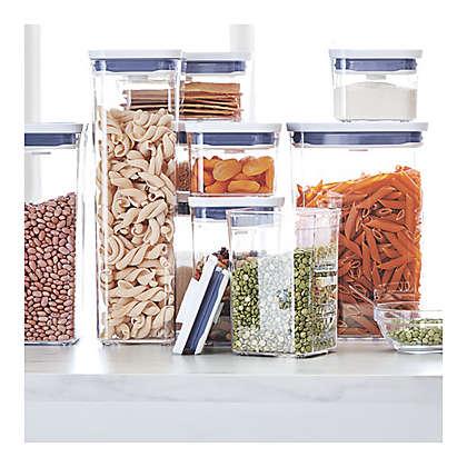 the food storage bundle