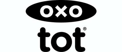 Shop OXO Tot