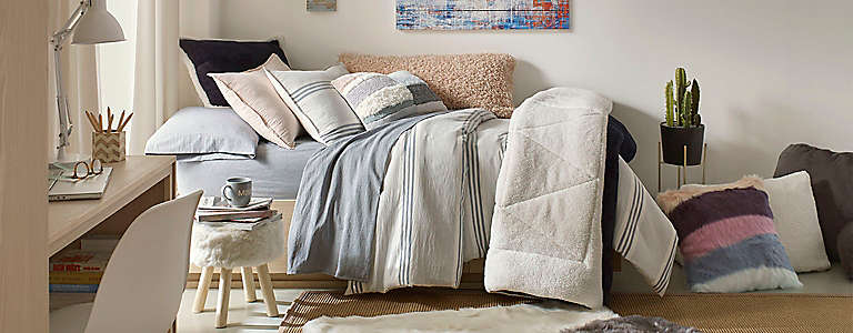 Ugg Size Full Queen Bed Bath Amp Beyond