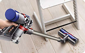 d1cc777e7a7d Up to  100 off Select Dyson vacuums. Valid thru 6 1.
