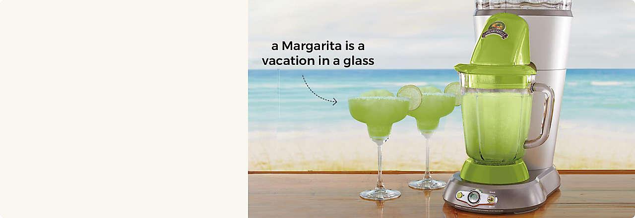 68116214d  40 off Margaritaville® Bahamas™ Frozen Concoction
