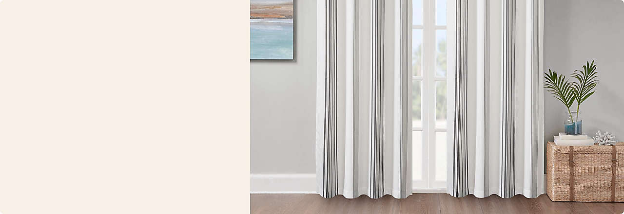 curtains for your dorm